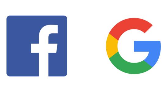 Facebook.Com Kirjaudu